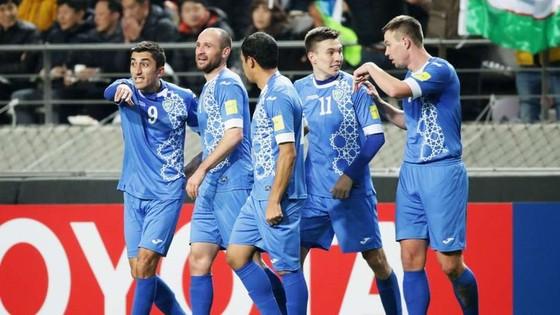 Hai HLV bị sa thải sau thất bại sau 2 lượt trận đầu tại vòng loại World Cup ảnh 1
