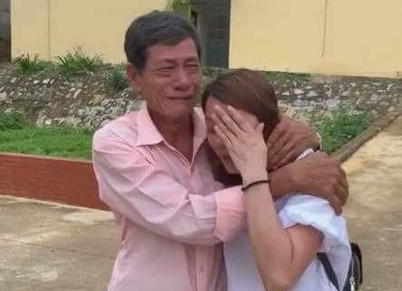 Người phụ nữ ở Bạc Liêu được tìm thấy sau 22 năm lưu lạc ở Trung Quốc ảnh 1