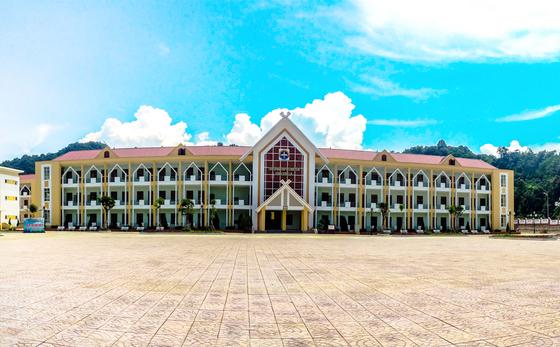 2 thí sinh Sơn La trong top điểm cao nhất nước: Nhà trường mong Bộ GD-ĐT làm sáng tỏ ảnh 1