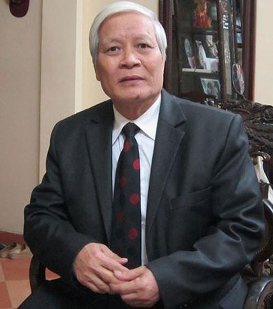 """Vụ nâng điểm thi ở Hà Giang: """"Giáo dục mà giả dối là sụp đổ"""" ảnh 1"""