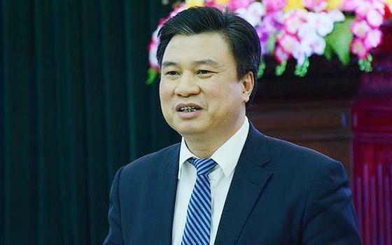 Bộ GD-ĐT: Sách Tiếng Việt 1- Công nghệ giáo dục đảm bảo các yêu cầu của môn Tiếng Việt lớp 1  ảnh 1
