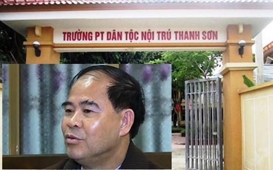 Bộ GD-ĐT yêu cầu xác minh, xử nghiêm thầy giáo ở Gia Lai có hành vi hiếp dâm học sinh   ảnh 1