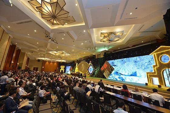 Việt Nam nỗ lực thực hiện các Mục tiêu thiên niên kỷ ảnh 2