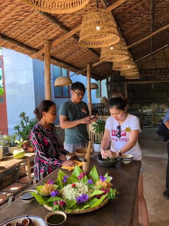 Du khách quan tâm đến du lịch văn hóa, sinh thái tại Trà Vinh ảnh 2