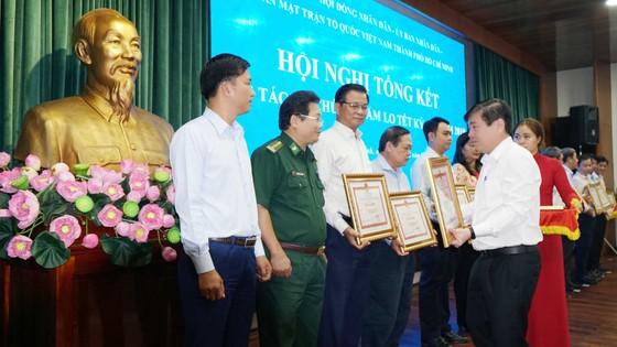 Chuyển từ ăn tết sang vui tết, 147.000 lượt người dân TPHCM đi du lịch nước ngoài dịp Tết 2019 ảnh 1