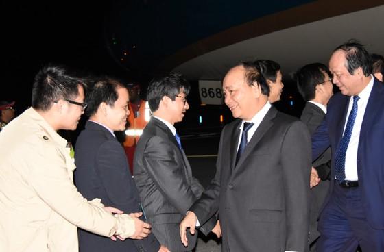 Việt Nam sẵn sàng chung tay, góp sức vì một tương lai tốt đẹp hơn cho nhân loại ảnh 1