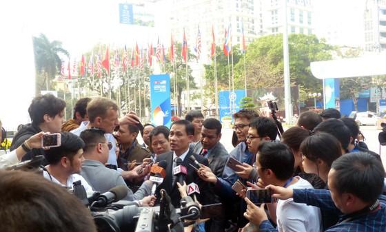 Quan hệ giữa Việt Nam với Mỹ và Triều Tiên sẽ có những bước tiến lớn ảnh 3