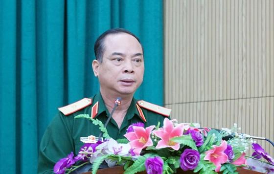 Lăng Chủ tịch Hồ Chí Minh đã đón 57 triệu lượt người đến viếng ảnh 2