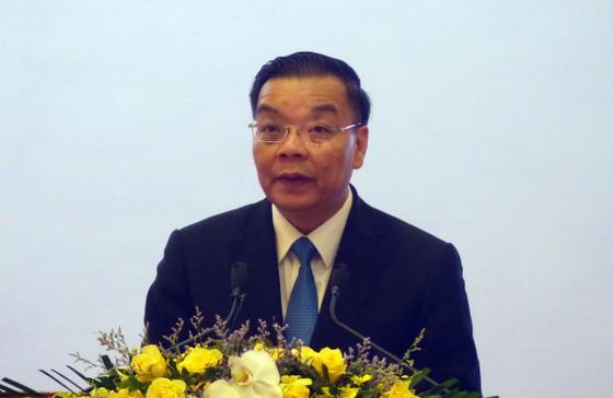 Kinh tế số, công nghệ số sẽ giúp Việt Nam trở thành 'con hổ châu Á' ảnh 2