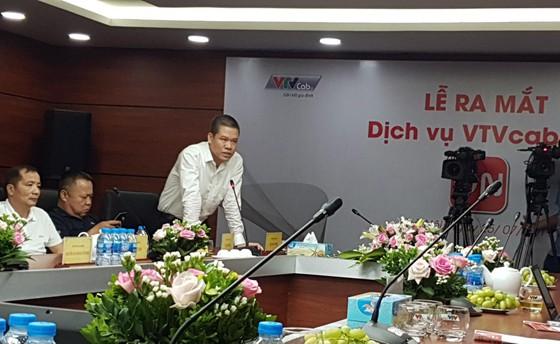VTVcab ra mắt nền tảng truyền hình không giới hạn ảnh 2
