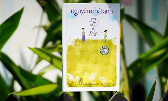 """558 đầu sách mới đến từ """"Tháng ba sách Trẻ"""" ảnh 1"""