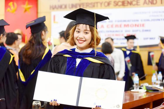 Tiến đến tự chủ đại học: Yếu tố tiên quyết, lập hội đồng trường ảnh 1