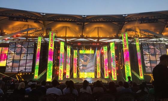 Incheon - Thành phố của lễ hội và sự kiện ảnh 4