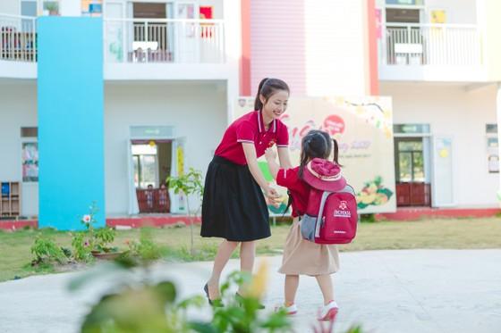 HIU đào tạo giáo viên mầm non quốc tế: Tuyển sinh là tuyển dụng ảnh 2