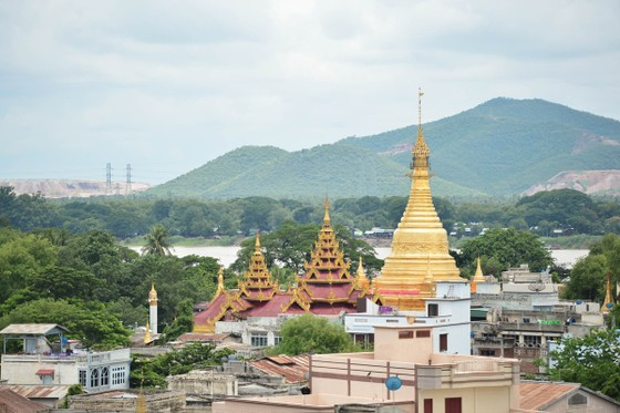 Cơ hội của Viettel tại Myanmar ở đâu? ảnh 3