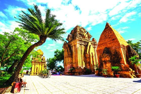 Benthanh Tourist khuyến mãi tour Đà Lạt, Nha Trang ảnh 1