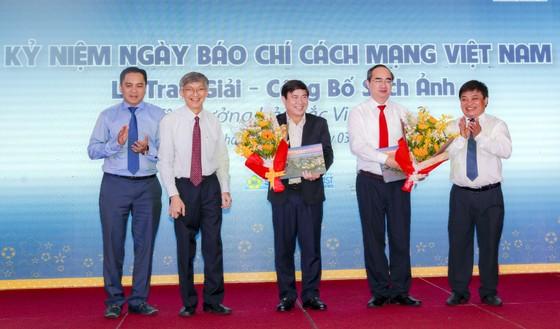 """Ý nghĩa lớn từ chương trình """"Tận hưởng bản sắc Việt"""" ảnh 1"""