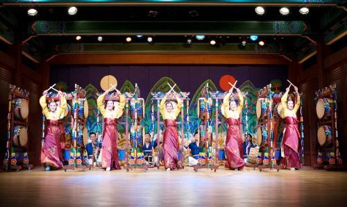 Hàn Quốc quảng bá du lịch khen thưởng tại thị trường Việt Nam ảnh 3