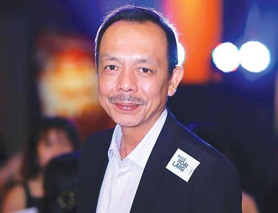 NSƯT Thanh Hoàng - Một nghệ sĩ chân chính! ảnh 1