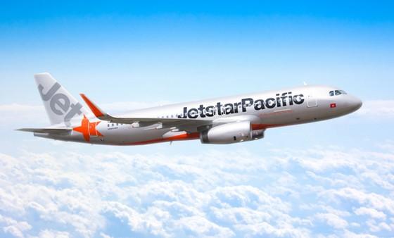 Jetstar Pacific bán vé giá rẻ chỉ 29.000 đồng ảnh 1