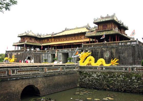 Giá trị di sản Huế được UNESCO vinh danh ngày càng lan tỏa ảnh 1