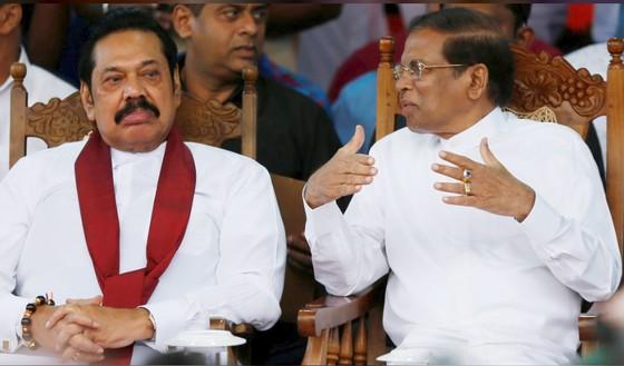 Bất ổn chính trị tại Sri Lanka: LHQ kêu gọi đảm bảo an ninh cho người dân ảnh 2