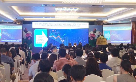 Thị trường ASEAN và Trung Quốc: Còn nhiều dư địa cho hàng Việt ảnh 1