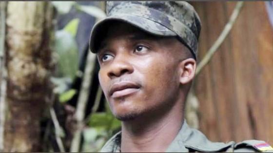 Colombia tiêu diệt một thủ lĩnh nhóm ly khai của FARC ảnh 1