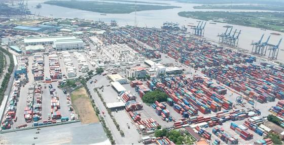 Phát triển vùng kinh tế trọng điểm phía Nam: Cần đồng bộ về chính sách lẫn hạ tầng ảnh 1