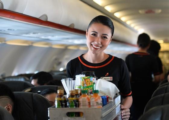 Jetstar Pacific mở thêm 2 đường bay Đà Nẵng -  Phú Quốc và Thanh Hóa ảnh 1