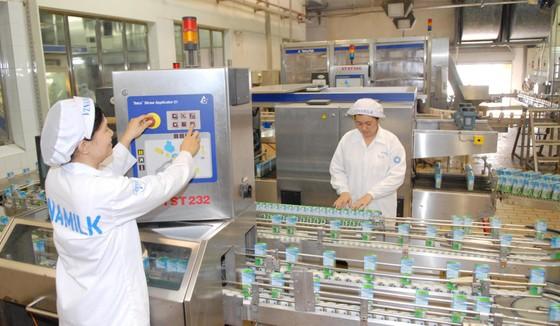 Ngành công nghiệp chế biến nông sản, thực phẩm Việt Nam có nhiều cơ hội phát triển mạnh mẽ ảnh 1