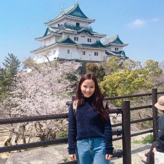 Học Ngôn ngữ Nhật: Ngành học tiềm năng tại BVU ảnh 3