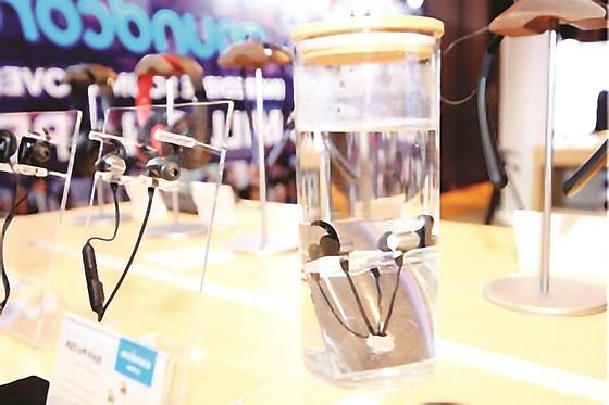 Anker Innovations chính thức đến Việt Nam ảnh 2