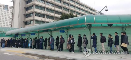Mỹ không miễn thị thực nhập cảnh cho người nước ngoài từng tới Triều Tiên ảnh 2