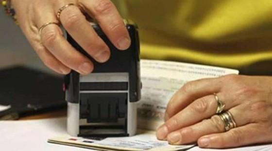 Mỹ không miễn thị thực nhập cảnh cho người nước ngoài từng tới Triều Tiên ảnh 1