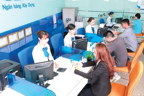 CB - An tâm cho khách hàng gửi tiền với tiện ích tin nhắn xác thực ảnh 1