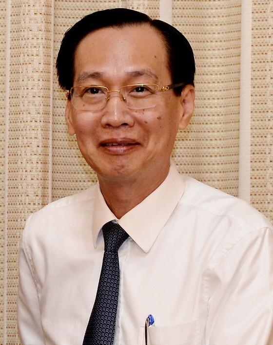 Tạo đầu ra bền vững cho hàng Việt ảnh 1