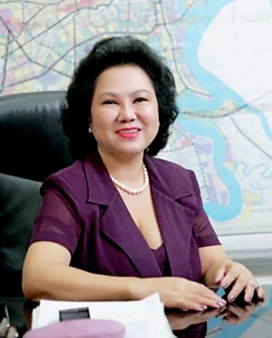 Tạo đầu ra bền vững cho hàng Việt ảnh 3