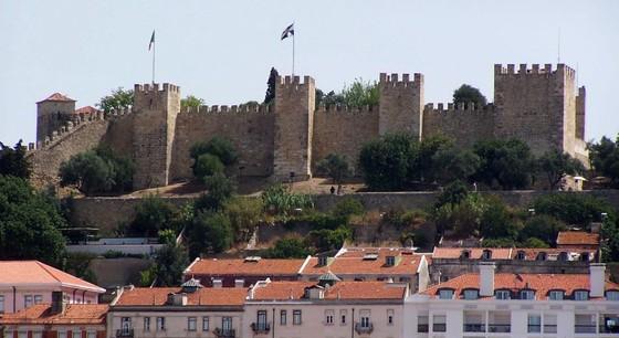 里斯本 —— 葡萄牙穿越古老年代的浪漫國度 ảnh 5