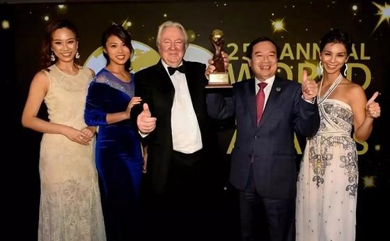 2018年越南文化體育旅遊領域十大亮點 ảnh 9