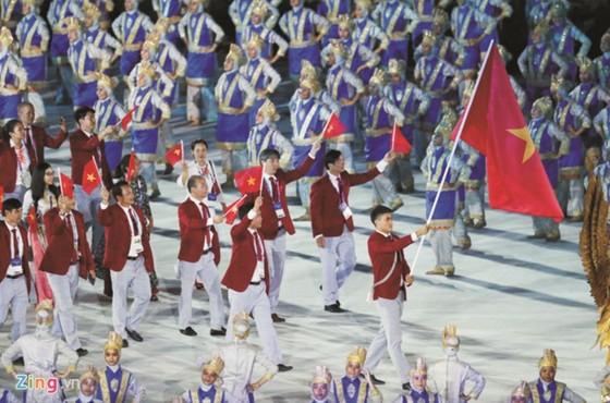 2018年越南文化體育旅遊領域十大亮點 ảnh 5