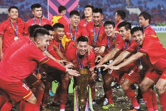 2018年越南文化體育旅遊領域十大亮點 ảnh 6