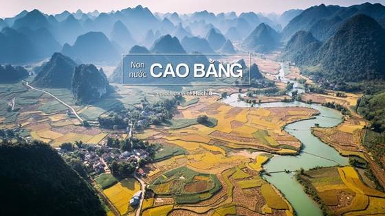 2018年越南文化體育旅遊領域十大亮點 ảnh 1