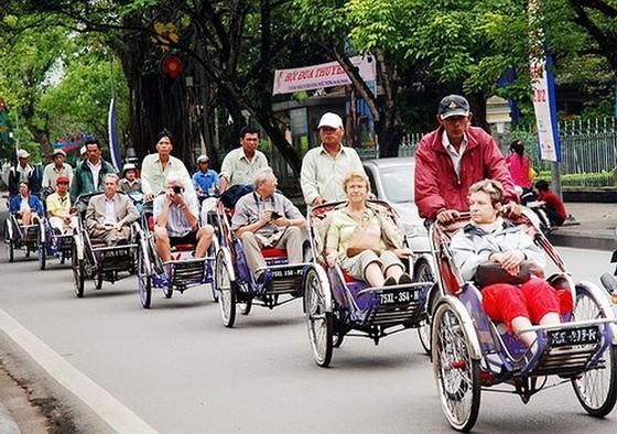 外媒推薦越南9個體驗 ảnh 2