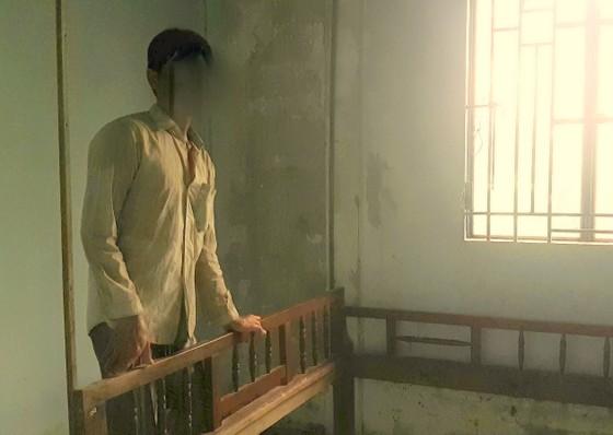 Khởi tố vụ án 2 đứa trẻ tử vong bất thường tại Kiên Giang ảnh 1
