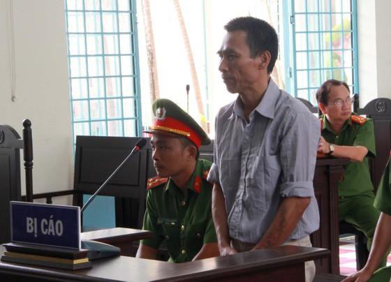 """Livestream phản động, chủ tài khoản facebook """"Le Minh The"""" nhận án tù ảnh 1"""