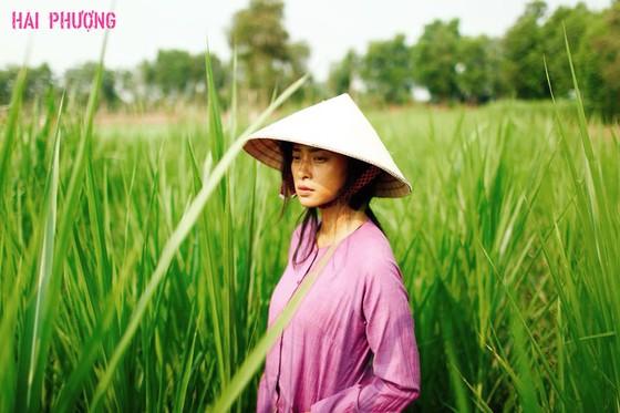 Ngô Thanh Vân đến Cannes 2018 giới thiệu phim mới ảnh 1