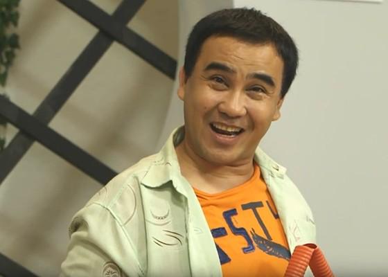 Quyền Linh tái xuất phim ảnh sau hơn 10 năm vắng bóng ảnh 2