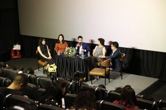 Phim ngắn Việt chờ ngày thi quốc tế ảnh 2