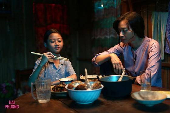 Nghẹt thở với phim hành động cuối cùng của Ngô Thanh Vân ảnh 2